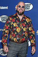 LOS ANGELES - SEP 16:  Chris Sullivan at the NBC Comedy Starts Here Event at the NeueHouse on September 16, 2019 in Los Angeles, CA