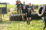 2015-10-11 Warrior Run 42 HM tyres L