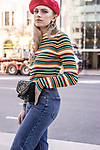 SA Sunday Mail, Fashion with Mirella , Fashion Under $50 . Photo: Nick Clayton