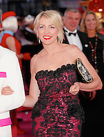"Heather Mills attending the ""20th Life Ball"" AIDS Charity Gala 2012 held at the Vienna City Hall. Vienna, Austria, 19th May 2012...Credit: Wendt/face to face /MediaPunch Inc. ***FOR USA ONLY**"