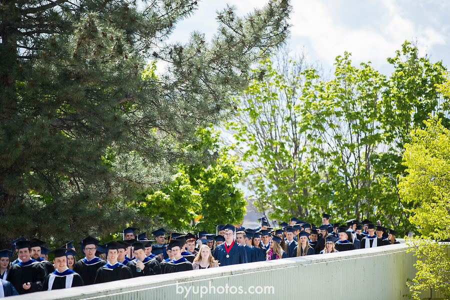 _E1_6939<br /> <br /> 1704-51 2017 Spring Commencement<br /> <br /> April 27, 2017<br /> <br /> Photography by Nate Edwards/BYU<br /> <br /> &copy; BYU PHOTO 2016<br /> All Rights Reserved<br /> photo@byu.edu  (801)422-7322