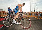 Toro Loco Valencia Triatlon.<br /> Segundo dia de competicion.<br /> Distancia olimpica.<br /> Valencia - Espa&ntilde;a.<br /> 8 de septiembre de 2013.