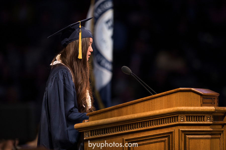_E2_9319<br /> <br /> 1704-51 2017 Spring Commencement<br /> <br /> April 27, 2017<br /> <br /> Photography by Nate Edwards/BYU<br /> <br /> &copy; BYU PHOTO 2016<br /> All Rights Reserved<br /> photo@byu.edu  (801)422-7322