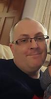2020 04 21 Dean Burnett, Covid-19, Wales, UK
