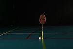 DK Way Badminton Collection 2018