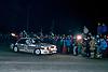 Walter ROHRL (DEU)-Christian GEISTDORFER (DEU), OPEL Ascona 400 #2, MONTE CARLO RALLYE 1982