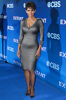"Los Angeles Premiere Of CBS Films' ""Extant"""