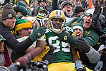 2007-NFL-Wk14-Raiders at Packers