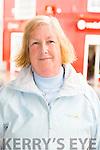 Mary Foley, Tralee