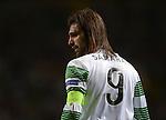 221013 Celtic v Ajax UCL