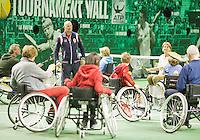 12-02-13, Tennis, Rotterdam, ABNAMROWTT,