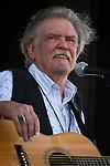Guy Clark - Texas Troubador