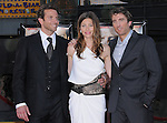 Bradley Cooper,Jessica Biel,Sharlto Copley at the Twentieth Century Fox L.A. Premiere of The A-Team held at The Grauman's Chinese Theatre in Hollywood, California on June 03,2010                                                                               © 2010 Debbie VanStory / Hollywood Press Agency