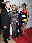 Jennifer Hudson,Jane Fonda and Clive Davis at The Pre-GRAMMY Gala & Salute to Industry Icons with Clive Davis Honoring Lucian Grainge held at The Beverly Hilton Hotel in Beverly Hills, California on January 25,2014                                                                               © 2014 Hollywood Press Agency