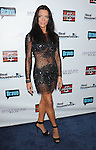 Carlton Gebbia arriving to The Real Housewives of Beverly Hills Season 4 and Vanderpump Rules Season 2 premiere party, held at Boulevard 3 in Los Angeles, Ca. October 23, 2013.