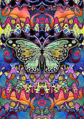 Kris, MODERN, paintings+++++,PLKKK2488,#n# moderno, arte, illustrations, pinturas ,everyday