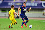 during the International Champions Cup China 2016, match between Manchester United vs Borussia  Dortmund on 22 July 2016 held at the Shanghai Stadium in Shanghai, China. Photo by Marcio Machado / Power Sport Images