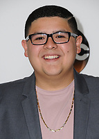 06 August  2017 - Beverly Hills, California - Rico Rodriguez.   2017 ABC Summer TCA Tour  held at The Beverly Hilton Hotel in Beverly Hills. <br /> CAP/ADM/BT<br /> &copy;BT/ADM/Capital Pictures