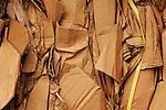 Staiman Recycling, Corp., 201 Hepburn, Williamsport, PA. Cardboard.
