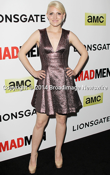 Pictured: Annaleigh Ashford<br /> Mandatory Credit &copy; Frederick Taylor/Broadimage<br /> &quot;Mad Men&quot; Season 7 Premiere <br /> <br /> 4/2/14, Hollywood, California, United States of America<br /> <br /> Broadimage Newswire<br /> Los Angeles 1+  (310) 301-1027<br /> New York      1+  (646) 827-9134<br /> sales@broadimage.com<br /> http://www.broadimage.com