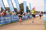 2016-09-18 Run Reigate 38 AB rem