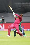 2019 ICC Cricket World Cup West Indies v Bangladesh Jun 17th