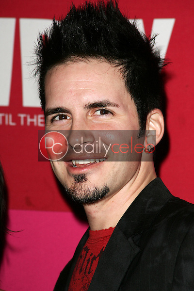 Hal Sparks<br />