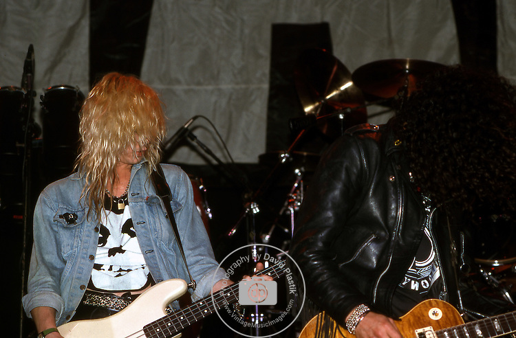 Guns-N-Roses-307.jpg