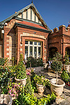 The Conservatory Home and Garden.
