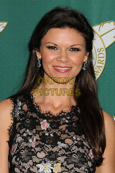 28 February 2014 - Beverly Hills, California - Danielle Vasinova. 51st Annual Publicists Awards Luncheon held at the Beverly Wilshire Hotel. <br /> CAP/ADM/BP<br /> &copy;Byron Purvis/AdMedia/Capital Pictures