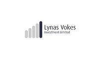 Lynas Vokes