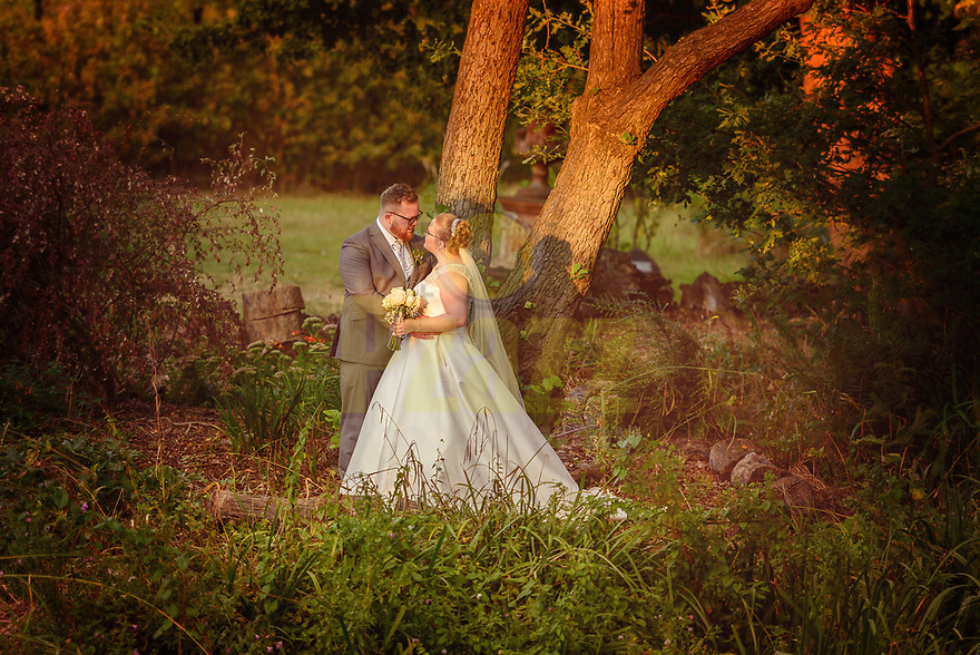 Wedding at Shortmead House, Biggleswade in Bedfordshire
