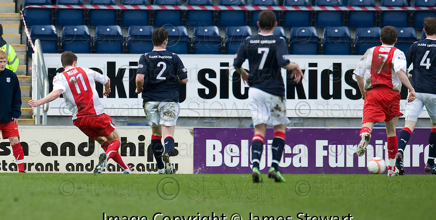 :: CRAIG FORSYTH SCORES DUNDEE'S SECOND ::.19/03/2011    sct_jsp009_falkirk_v_dundee   .Copyright  Pic : James Stewart.James Stewart Photography 19 Carronlea Drive, Falkirk. FK2 8DN      Vat Reg No. 607 6932 25.Telephone      : +44 (0)1324 570291 .Mobile              : +44 (0)7721 416997.E-mail  :  jim@jspa.co.uk.If you require further information then contact Jim Stewart on any of the numbers above.........26/10/2010   Copyright  Pic : James Stewart._DSC4812  .::  HAMILTON BOSS BILLY REID ::  .James Stewart Photography 19 Carronlea Drive, Falkirk. FK2 8DN      Vat Reg No. 607 6932 25.Telephone      : +44 (0)1324 570291 .Mobile              : +44 (0)7721 416997.E-mail  :  jim@jspa.co.uk.If you require further information then contact Jim Stewart on any of the numbers above.........26/10/2010   Copyright  Pic : James Stewart._DSC4812  .::  HAMILTON BOSS BILLY REID ::  .James Stewart Photography 19 Carronlea Drive, Falkirk. FK2 8DN      Vat Reg No. 607 6932 25.Telephone      : +44 (0)1324 570291 .Mobile              : +44 (0)7721 416997.E-mail  :  jim@jspa.co.uk.If you require further information then contact Jim Stewart on any of the numbers above.........