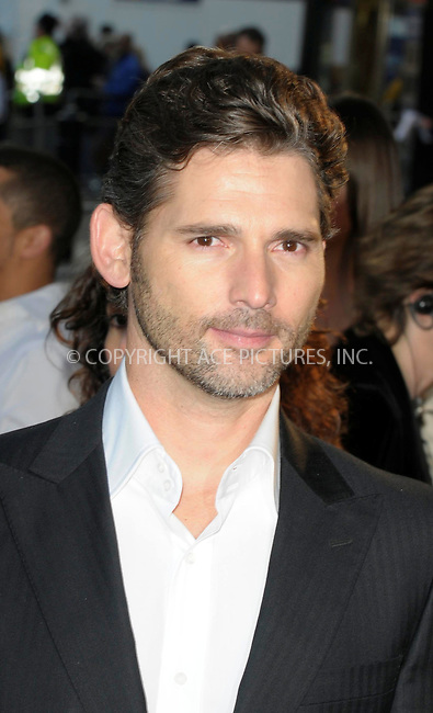 "WWW.ACEPIXS.COM . . . . .  ..... . . . . US SALES ONLY . . . . .....April 20 2009, London....Actor Eric Bana at the UK Film Premiere of ""Star Trek"" held at the Empire Leicester Square on April 20 2009 in London....Please byline: FAMOUS-ACE PICTURES... . . . .  ....Ace Pictures, Inc:  ..tel: (212) 243 8787 or (646) 769 0430..e-mail: info@acepixs.com..web: http://www.acepixs.com"