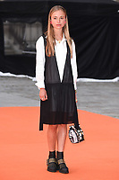 Lady Amelia Windsor at the Royal Academy of Arts Summer Exhibition Preview Party, London, UK. <br /> 07 June  2017<br /> Picture: Steve Vas/Featureflash/SilverHub 0208 004 5359 sales@silverhubmedia.com