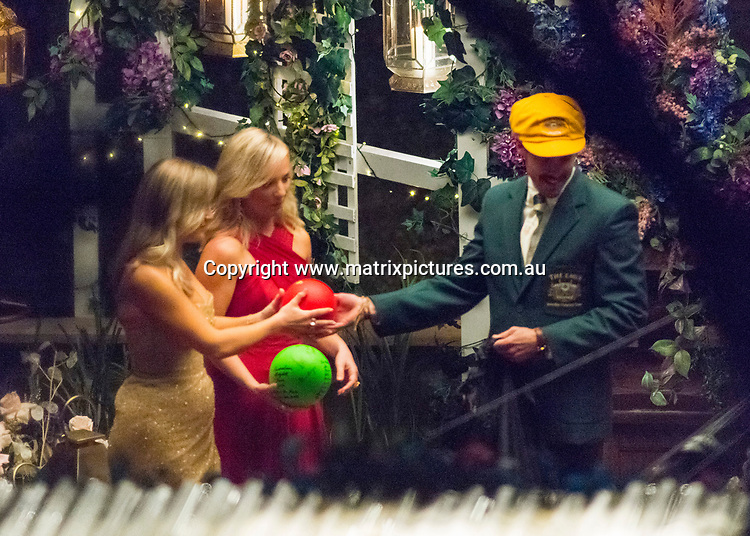 Bachelorette Australia - Pascal Wallace - Discussion - **Sleuthing Spoilers** XGF-8029