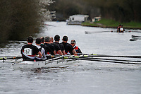 Crew: 57  IM2.8+  Gloucester Rowing Club  GLR-Venn<br /> <br /> Gloucester Spring Head 2017<br /> <br /> To purchase this photo, or to see pricing information for Prints and Downloads, click the blue 'Add to Cart' button at the top-right of the page.