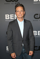 4 August 2019 - Beverly Hills, California - Scott Wolf. The CW's Summer TCA All-Star Party held at The Beverly Hilton Hotel.    <br /> CAP/ADM/FS<br /> ©FS/ADM/Capital Pictures