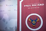 Ricard Premio a Enrique Ponce