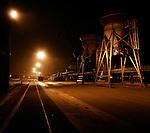 Le rail (3)