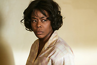 Golden Brooks<br /> I Am the Night (2019 - ) <br /> One Day She'll Darken  Ep 101 <br /> *Filmstill - Editorial Use Only*<br /> CAP/RFS<br /> Image supplied by Capital Pictures