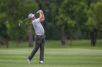 Marc Warren (SCO) during the 1st round of the BMW SA Open hosted by the City of Ekurhulemi, Gauteng, South Africa. 11/01/2018<br /> Picture: Golffile   Tyrone Winfield<br /> <br /> <br /> All photo usage must carry mandatory copyright credit (&copy; Golffile   Tyrone Winfield)