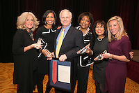 Event - Dress for Success Luncheon 2014