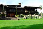 Gambel House