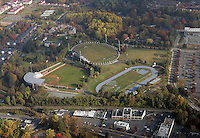 uva sports complex, baseball stadium, LAX, soccer, track and field, lanigan, davenport, klockner