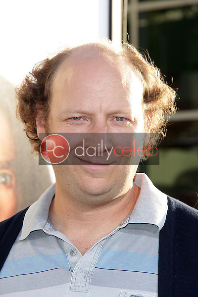 Dan Bakkedahl<br />