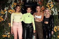 Tramp Nightclub 50th Anniversary Party, Jermyn Street, London May 23rd 2019<br /> <br /> Photo by Keith Mayhew