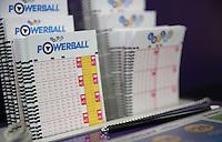 Lotto Store 011116