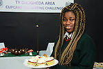 Year Cup Cake Competition