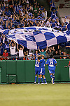 2006.04.01 MLS: Columbus at Kansas City